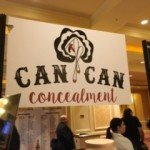 can can2