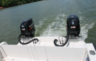 Are Two Outboard Engines Really Better than One?
