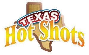 TexasHotShots