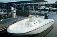 Boat Maintenance Tips: Beyond the Gel Coat