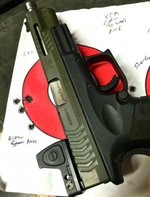 RMR Bullets 1