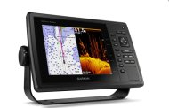 Should you get a Chartplotter/Fishfinder, or an MFD?
