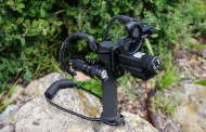 Survival Slingshot - Texas Tested Review