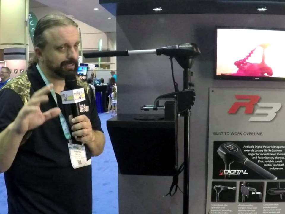 icast motorguide