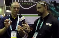 Trapper Tackle - ICAST 2016