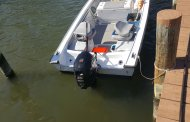 Should You Get a Tiller Extension for Your Outboard?