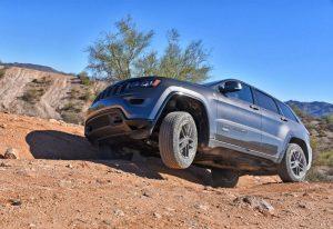 alv-jeep-grand-cherokee