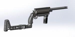 new-scav-10-840x420