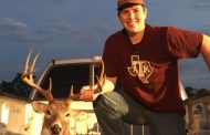 Hill Country 10 Pt