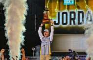 Bassmaster Classic: 5 Observations from TFG