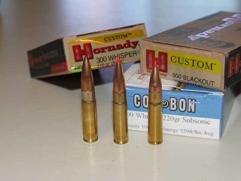 Gun Stuff: Range Day