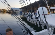 Boating and Fishing Gear: On-Water Testing