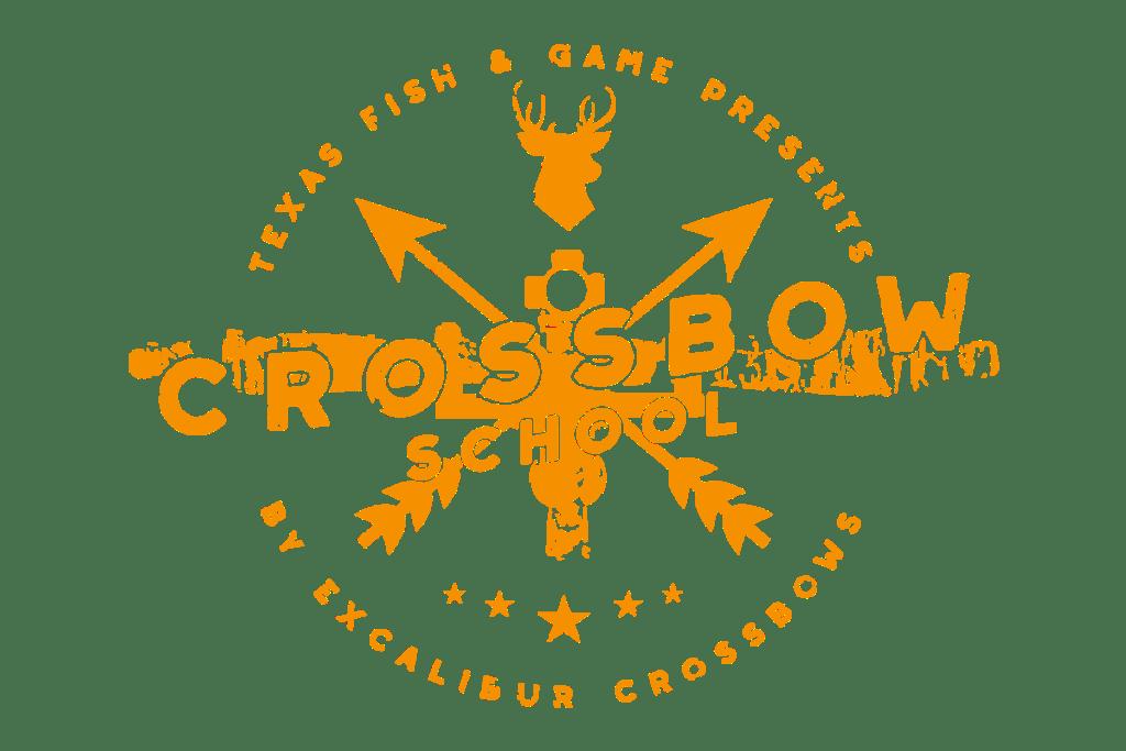 Crossbow School - Texas Fish & Game Magazine
