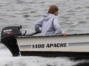 efi outboard
