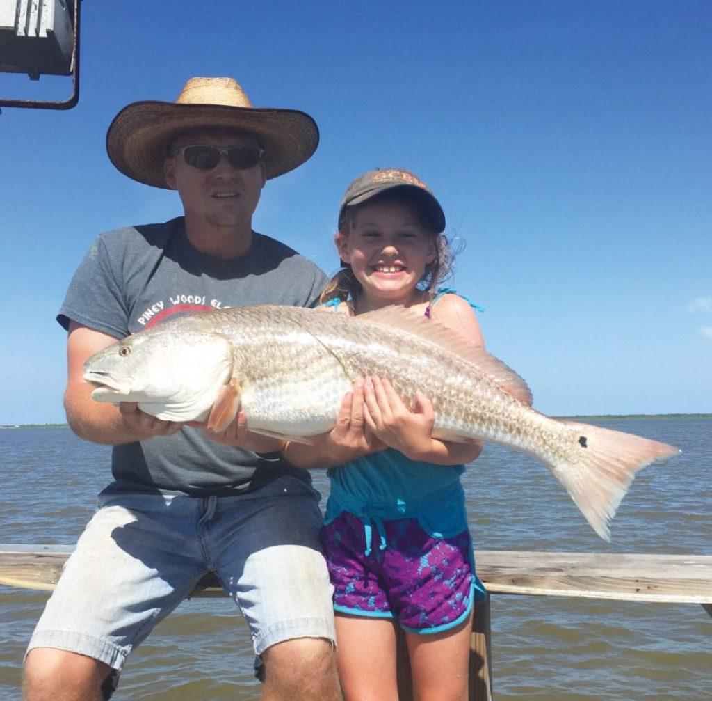 6-Redfish-Shearer