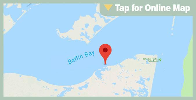 Baffin Bay