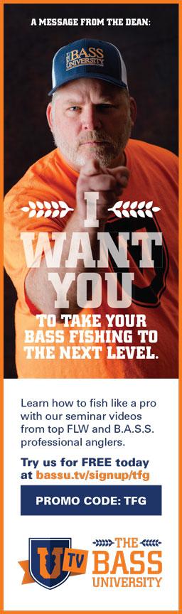 Bass U
