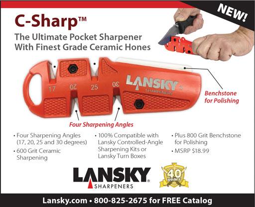 Lanksky