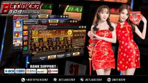 Berburu Harta Karun Game Slot Captain Treasure Progressive