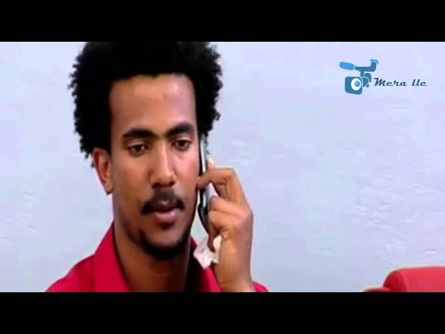 Leyla # 2 - New Eritrean Movie