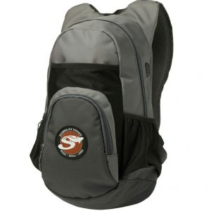 Ruksak SCIERRA Kaitum XP Back Pack