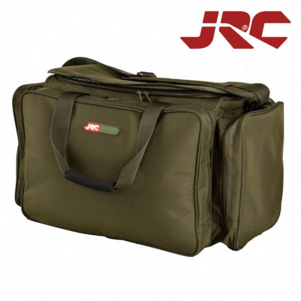 Taška JRC DEFENDER LARGE CARRYALL