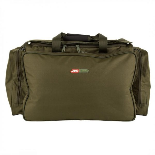 Taška JRC DEFENDER X-LARGE CARRYALL
