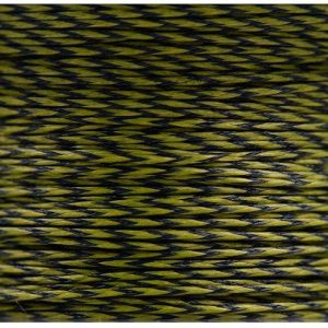 Prologic Viper Ultrasoft 15m