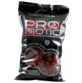 Boilies-StarBaits-Probiotic-Red-ONE-18mm-1kg