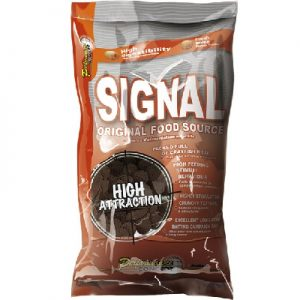 Boilies-StarBaits-Signal-20mm-1kg-1
