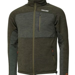 Bunda Prologic Tech Fleece 1