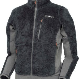 Bunda Savage Gear Simply Hight Loft Fleece