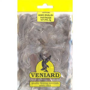 Veniard Jarabica Mix - Pierka 2g Natural