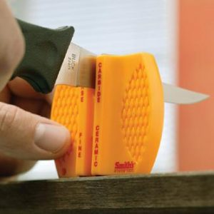 2-Step Knife Sharpener navod
