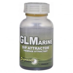 Dip Starbaits Concept GLMarine 200ml