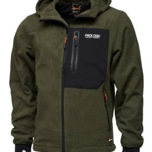 Bunda Prologic Commander Fleece Jacket 1