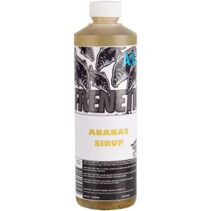 Sirup Frenetic A.L.T. 500 ml Ananás