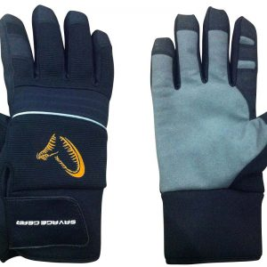 Rukavice Savage Gear Winter Thermo