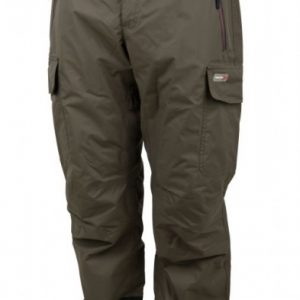 Nohavice nepremokavé Scierra Kenai Pro Fishing Trouser Dusty Olive
