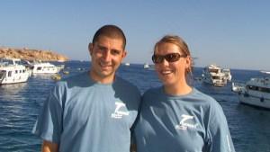 fishinfocus Mario Caroline Vitalini
