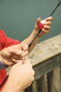 fishing-bobber