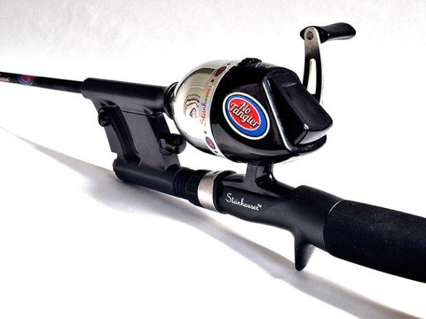 fishgear-1