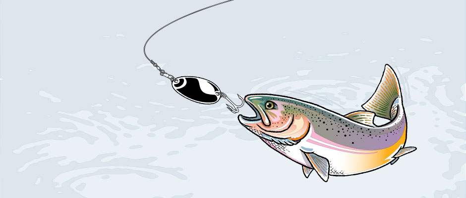 fishing-lure-wide