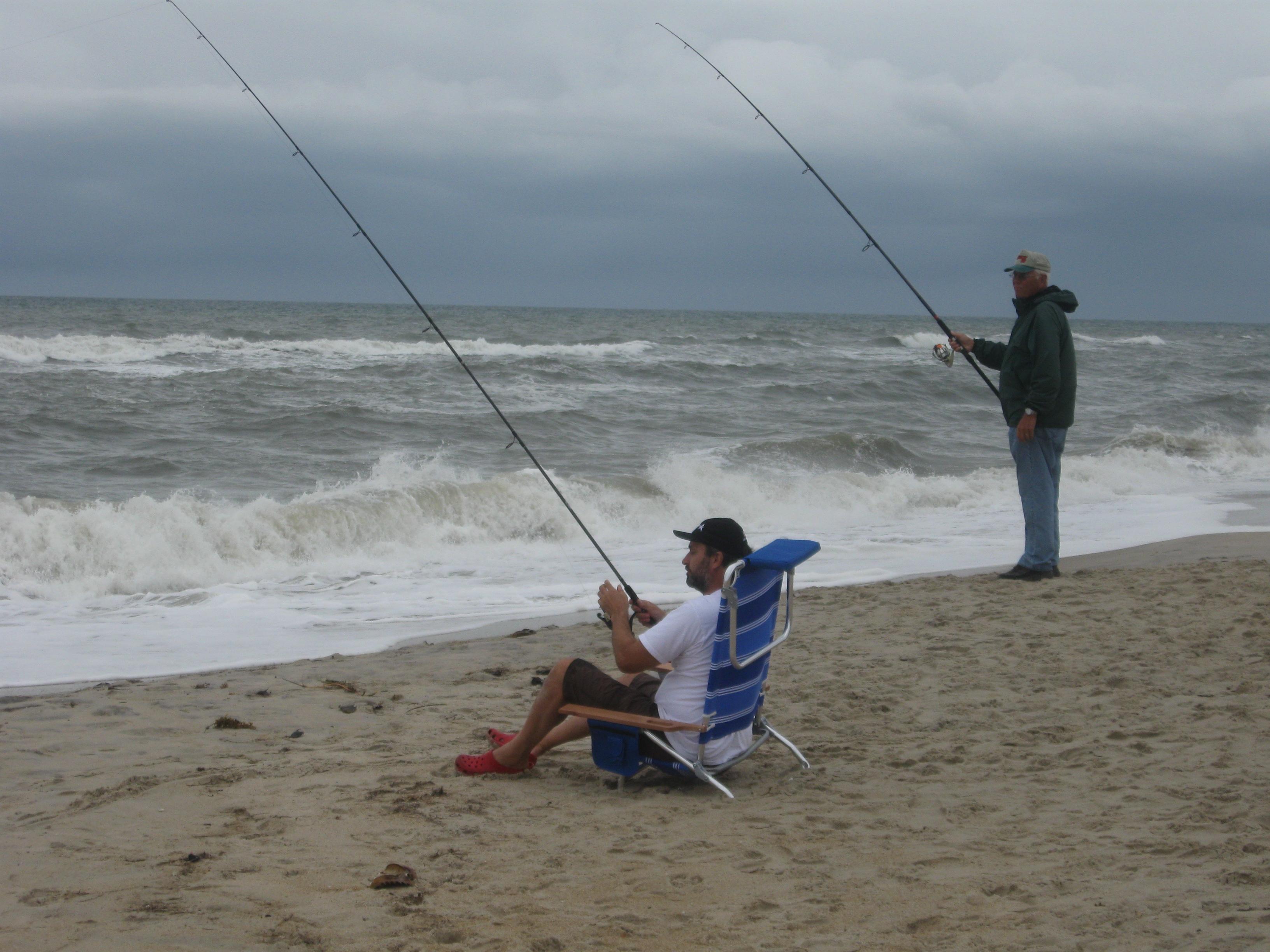 fishing sport  fishingaddictive