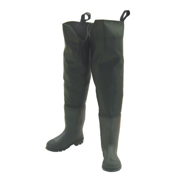 Fishing Hip Boots Waders