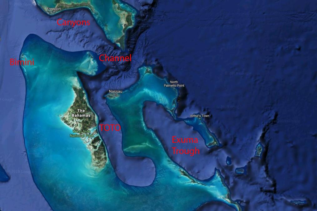Nassau Bahamas hook up dating sites Grimsby