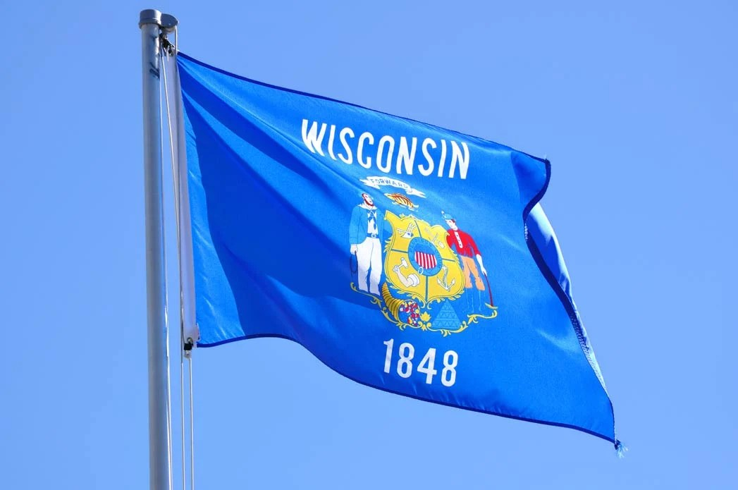 Getting A Wisconsin Fishing License A Quick Guide