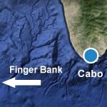 finger-bank