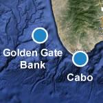 golden-gate-bank