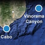vinorama-canyon